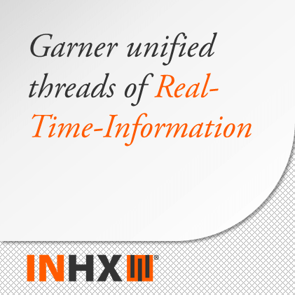 Gain Real-time Information Visibility